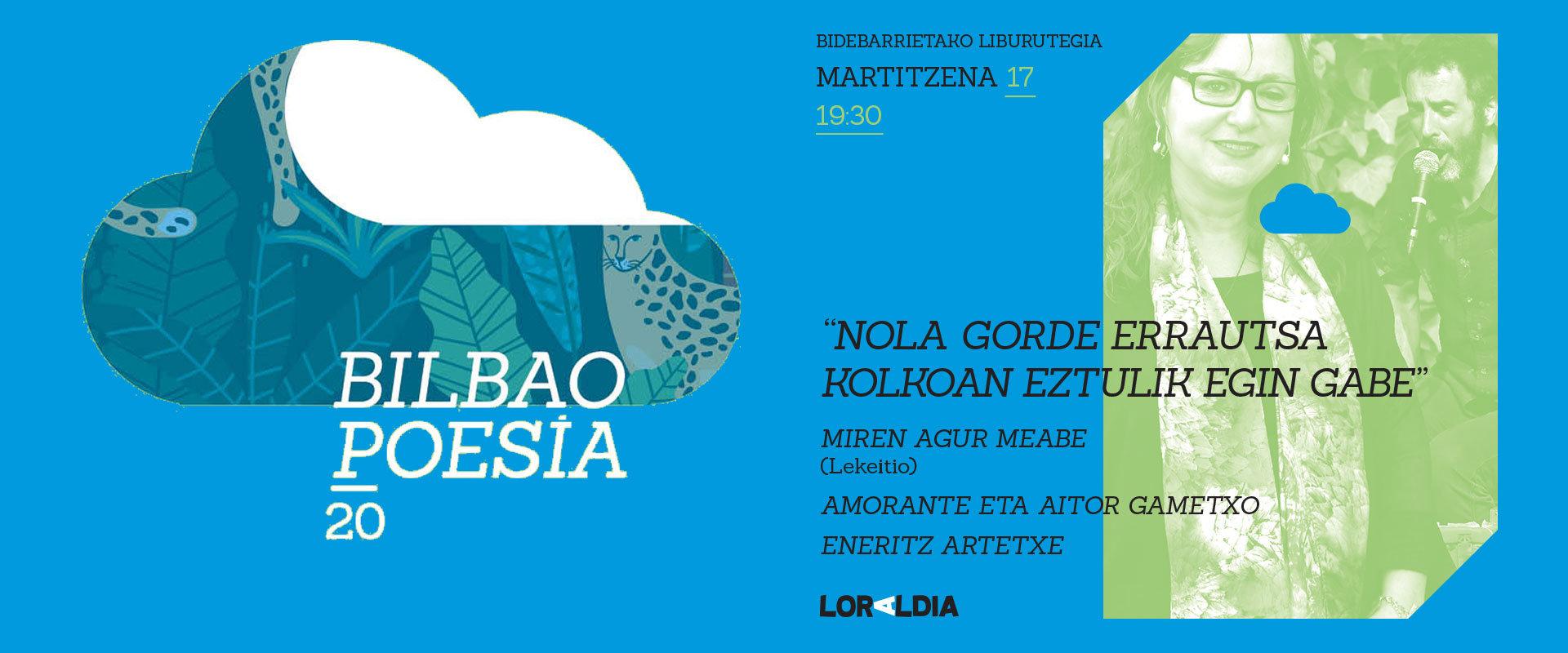 NOLA_GORDE