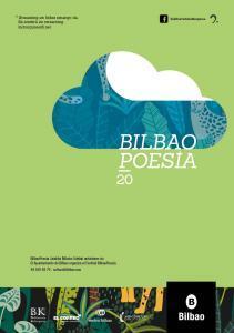 catalogo_BP_A5_web12