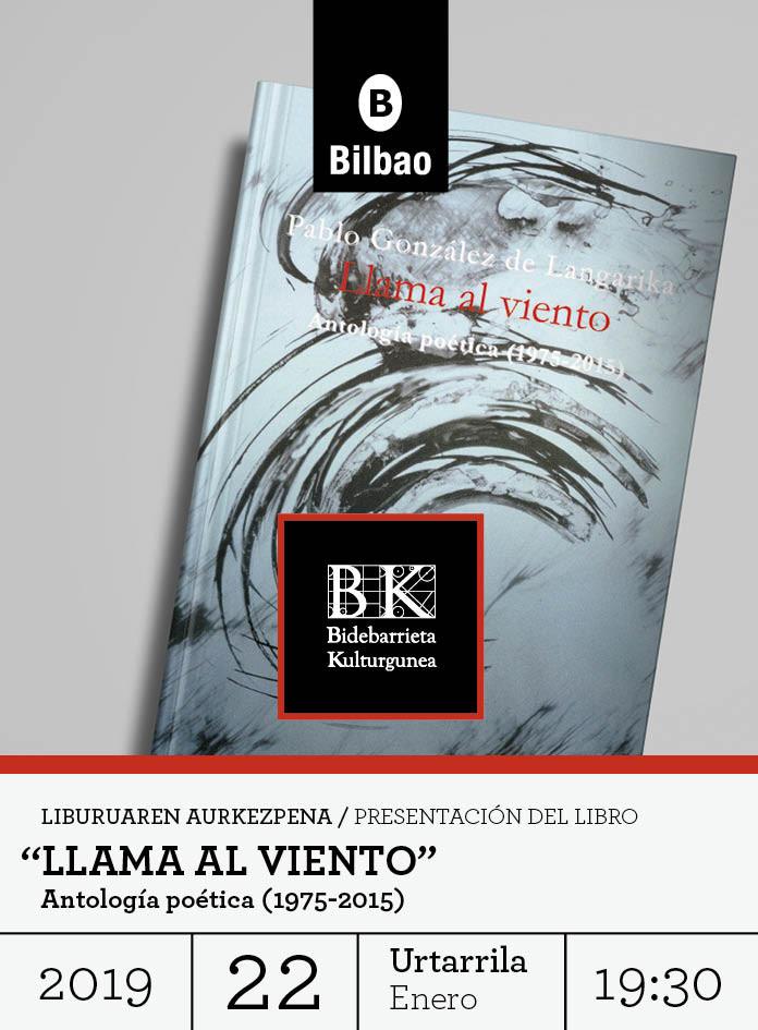diptico_enero_librolangarika_235,6x160mm_web1