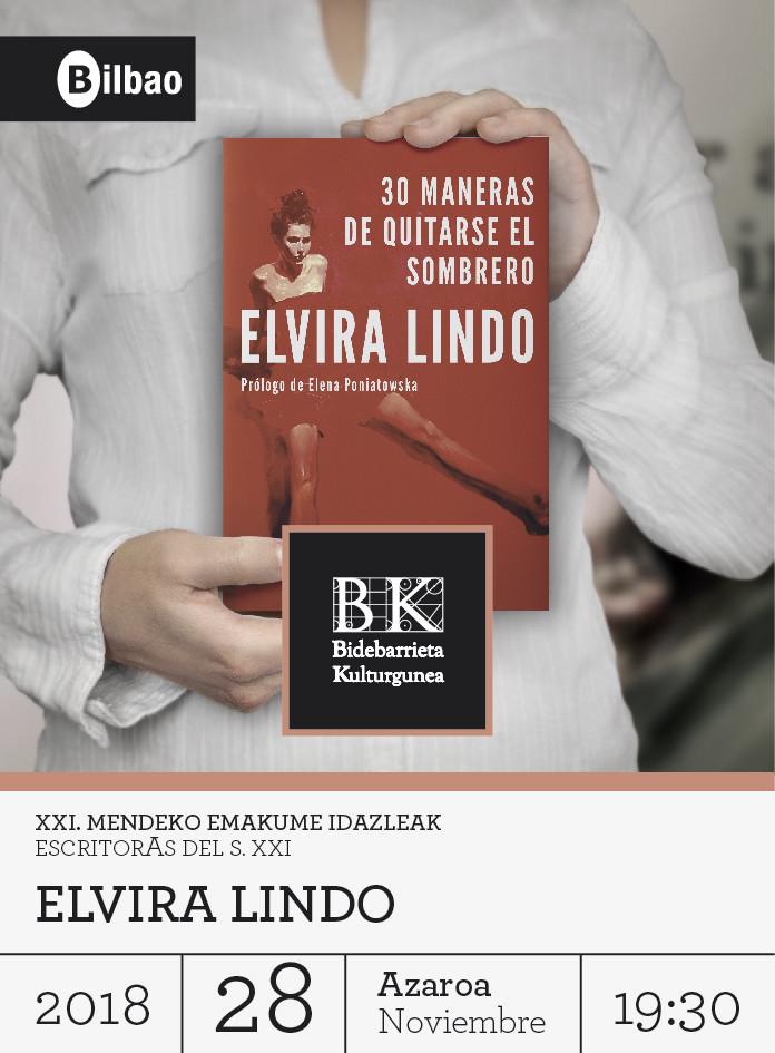 tarjeton_libro_elvira_lindo_117,8x160mm_web-01