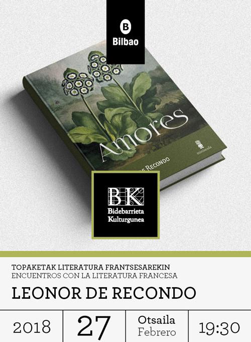 tarjeton_libro_encuentrosfebrero