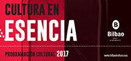 Programacion Cultural 2017