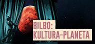 2018ko Kultura Programazioa
