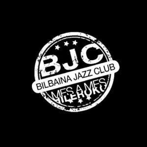 BILBAINA JAZZ CLUB