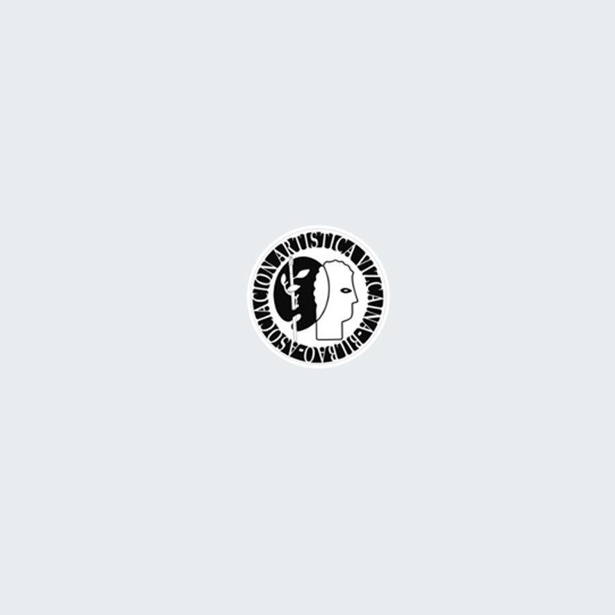 Asociación Artistica Vizcaina