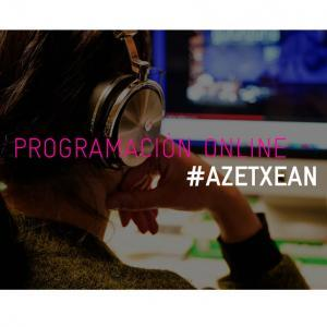 #AZetxean
