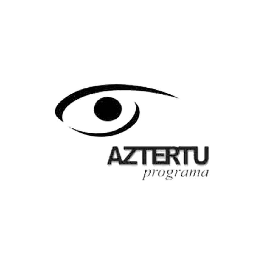 Programa Aztertu