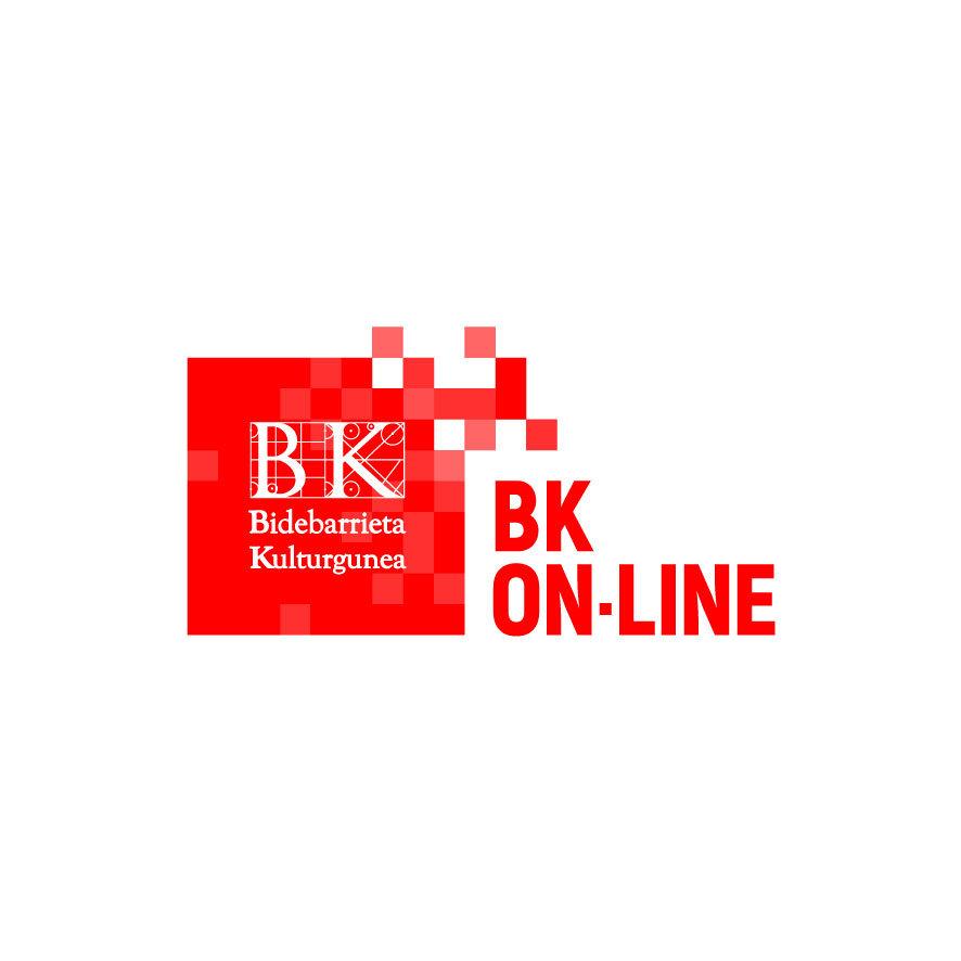 BIDEBARRIETA KULTURGUNEA ONLINE