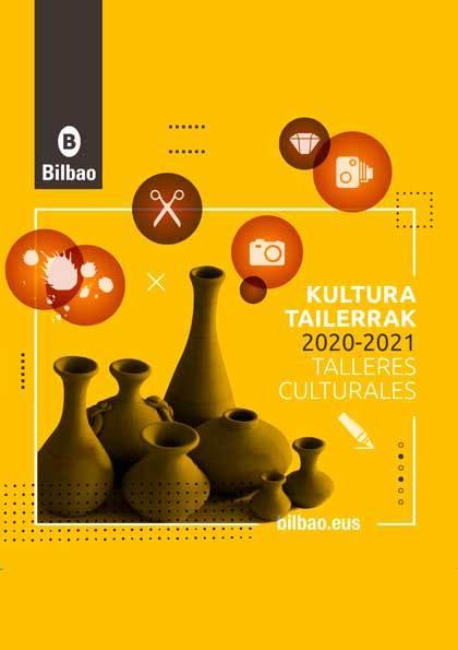 Tailer kulturalak 2020