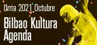 Bilbao Kultura Agenda Urria
